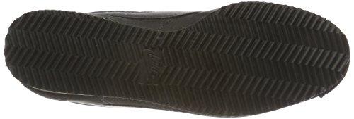 Da Nike sequoia Nylon Classic Verde Uomo white Ginnastica sequoia Scarpe Cortez 301 x661Iq4