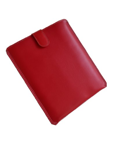 Gilsson Premium Ipad Carrying Case for Apple Ipad1 Ipad2 Ipad3 and New Ipad with Retina Display