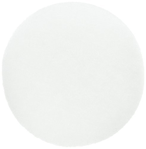 Eheim Eheim Fine Filter Pad (White) For Classic External Filter 2211 (3 Pieces) by Eheim