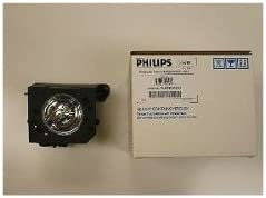 PHILIPS Samsung HL-N617WX//XAA HLN617WX//XAA Lamp with Housing BP96-00224J