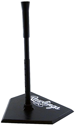 Rawlings Youth All-Purpose Batting Tee by Rawlings