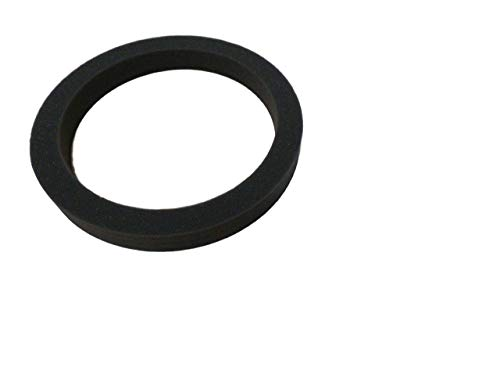 John Deere M125828 Foam Isolator for LT 133 150 155 160 180 190 LX288 LTR ()