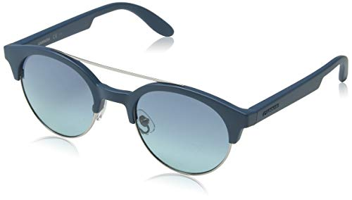 Carrera Tnkku Colore Cod Carrera 5035s 5035s S0Or8S