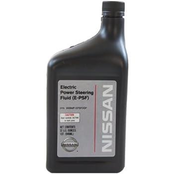 genuine nissan psf 2