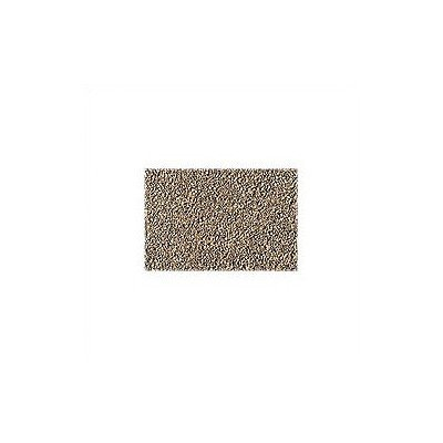Rubbermaid Commercial Products Aggregate Panel for 20-Gallon Landmark Series Waste Container (River Rock) (FG400200ROCK) ()