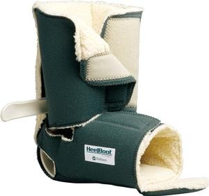 Heel boot With Laundry Bag, Regular [1 Each (Single)] by Briggs (Image #1)