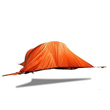 Tentsile Connect Tree Tent Orange