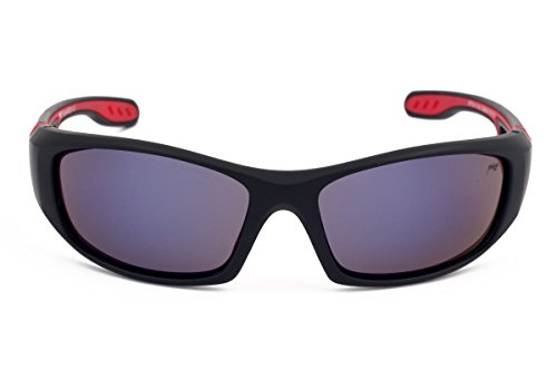 para espejo Plus deportes etc pesca para de hombre polarizadas Xtreme Gafas sol efecto pOdzxwz8qU