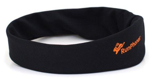 runphones-classic-headphones-headband-black-small