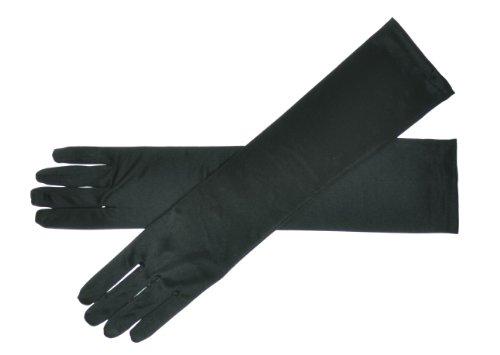 Stretch Gloves Bridal Wedding Evening product image