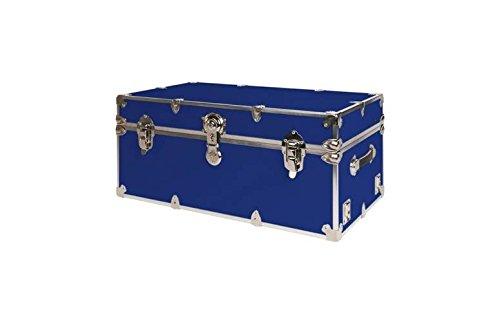 rhino-armor-storage-trunk-in-royal-blue-jumbo-40-w-x-22-d-x-20-h-52-lbs
