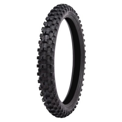 STI Tech 2 PRO Intermediate Terrain Tire 80/100x21 for Honda CRF250L 2013-2017 by STI