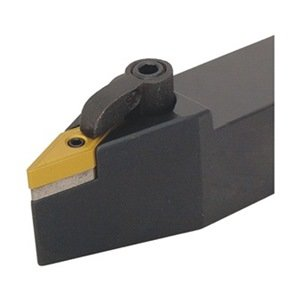 Dorian Tool - 73310158362 - Threading Tool Holder, S32V-MTHOR-4-A, RH by Dorian Tool