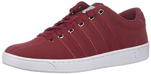 کفش ورزشی مردانه K-Swiss Court PRO II CMF کفش ورزشی