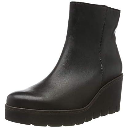 Gabor Women's Utopia Ankle Boots 1