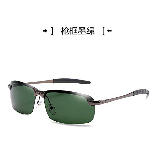 Phishing Gafas c Xue 3 3 C Polarizantes zhenghao 5U4zqE