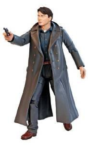Doctor Who Original Series One 5