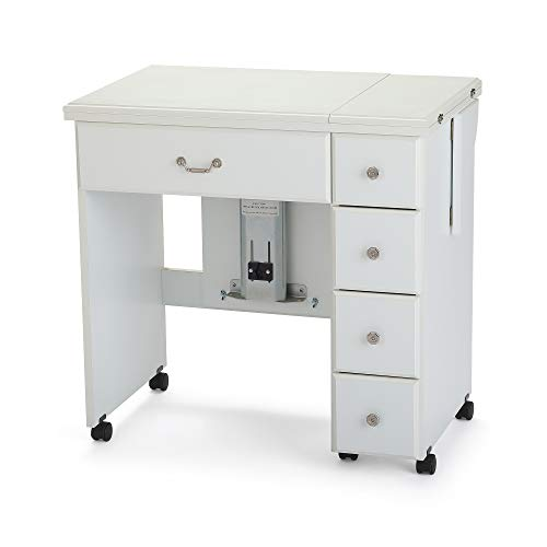 Arrow Sewing Cabinets 901 Auntie Em, Vintage Sewing Cabinent, ()