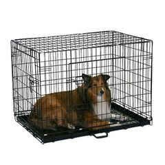metal-wire-pet-kennel-for-dogs-for-dogs-up-to-25-lbs
