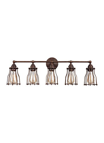 Outdoor Lighting Fixtures Calgary