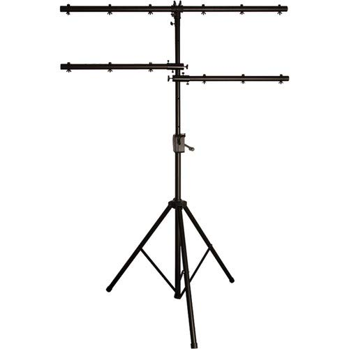 Power Crank-Up Lighting Stand (11') [並行輸入品]   B07R55CQF5