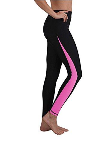 Scodi Womens Surfing Leggings Swimming product image