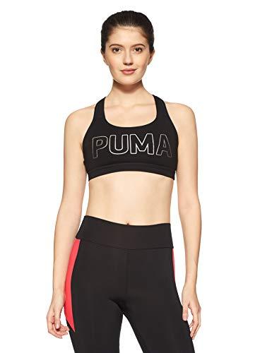 puma Sport Black Pwrshape Puma De Copper Brassière Femme tYRAwqgx