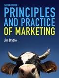 Principles & Practice of Marketing