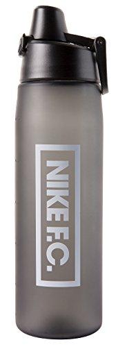 nike air max flywire - Amazon.com: NIKE FC Core Hydro D��bit Graphic Marteau Bouteille d ...