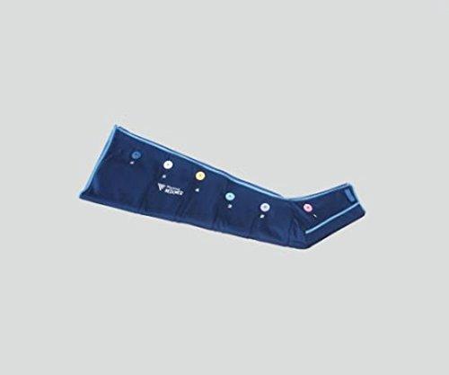 フィジカルメドマー PM8000-0001用 ブーツM(エアバック付)BM-100 /8-7392-31   B07BL57R2M