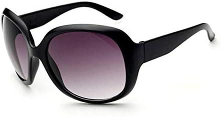 ASLD Lunettes de soleil miroir lunettes anti-déflagrant lentille grand cadre lunettes de soleil femmes femmes lunettes de soleil vintage femmes hommes