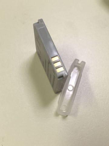 BC103→CANON PowerShot ELPH 330 HS SD30 SD40 CANON PowerShot SD1400 IS PowerShot TX1 CANON PowerShot SD200 SD400 SD430 交換互換バッテリ-