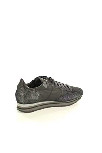 Philippe Model THLD Sneakers Donna Nero 36