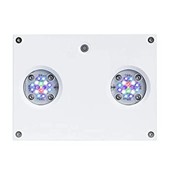 Image of AquaIllumination Hydra 32 HD LED Reef Light