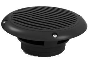 LIPPERT COMP OUTDOOR MARINE SPEAKER 5 by LIPPERT COMP