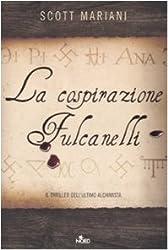 La cospirazione Fulcanelli