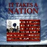 It Takes a Nation, Laura Dawn, 1932771867