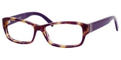 Gucci GG3198 Eyeglasses-0O37 Violet (Gucci Violet)