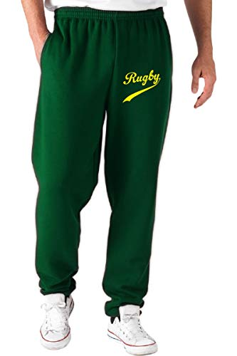 T Hommes Pantalons T Hommes T Pantalons Hommes shirtshock shirtshock Pantalons shirtshock YHAwY