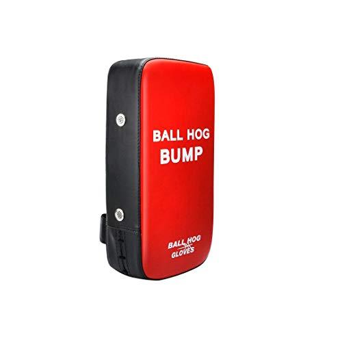 Ball Hog Gloves Ball Hog Bump Co...