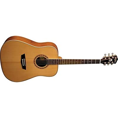 washburn-wd-11s-acoustic-guitar