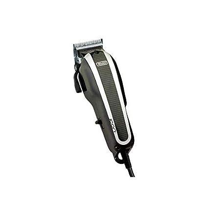 a28a343ca28 Wahl Icon - Máquina cortapelos profesional, 40% más de potencia ...