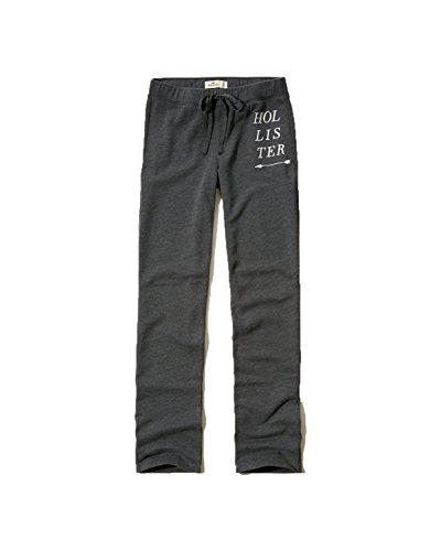hollister-womens-sweatpants-small-dark-gray-a