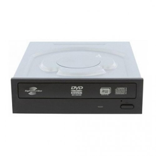 Lite-On iHAS224-06 DVD/CD Writer