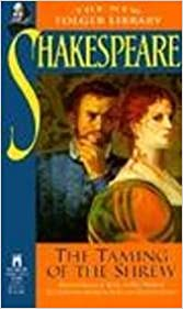 the-taming-of-the-shrew-new-folger-library-shakespeare