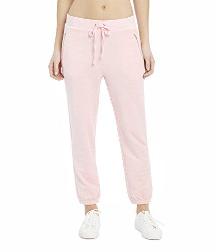 juicy-couture-black-label-womens-velour-silverlake-sleek-fit-pant-pint-size-pink-m