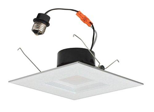 Led Downlight Light Output - 2
