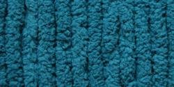 Bulk Buy: Bernat Blanket Yarn (3-Pack) Dark Teal 161200-745