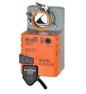 """KMC Controls, Inc. TSC2005 -.05 - +0.5"""" W.C. range TRANSMITTERS; STATIC PRESSURE"""