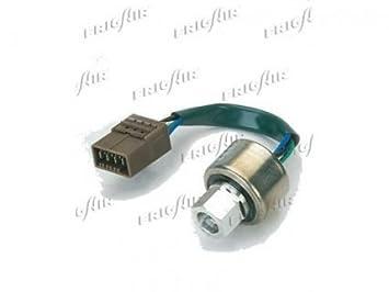 frigair Interruptor de presión para aire acondicionado, 29.30729